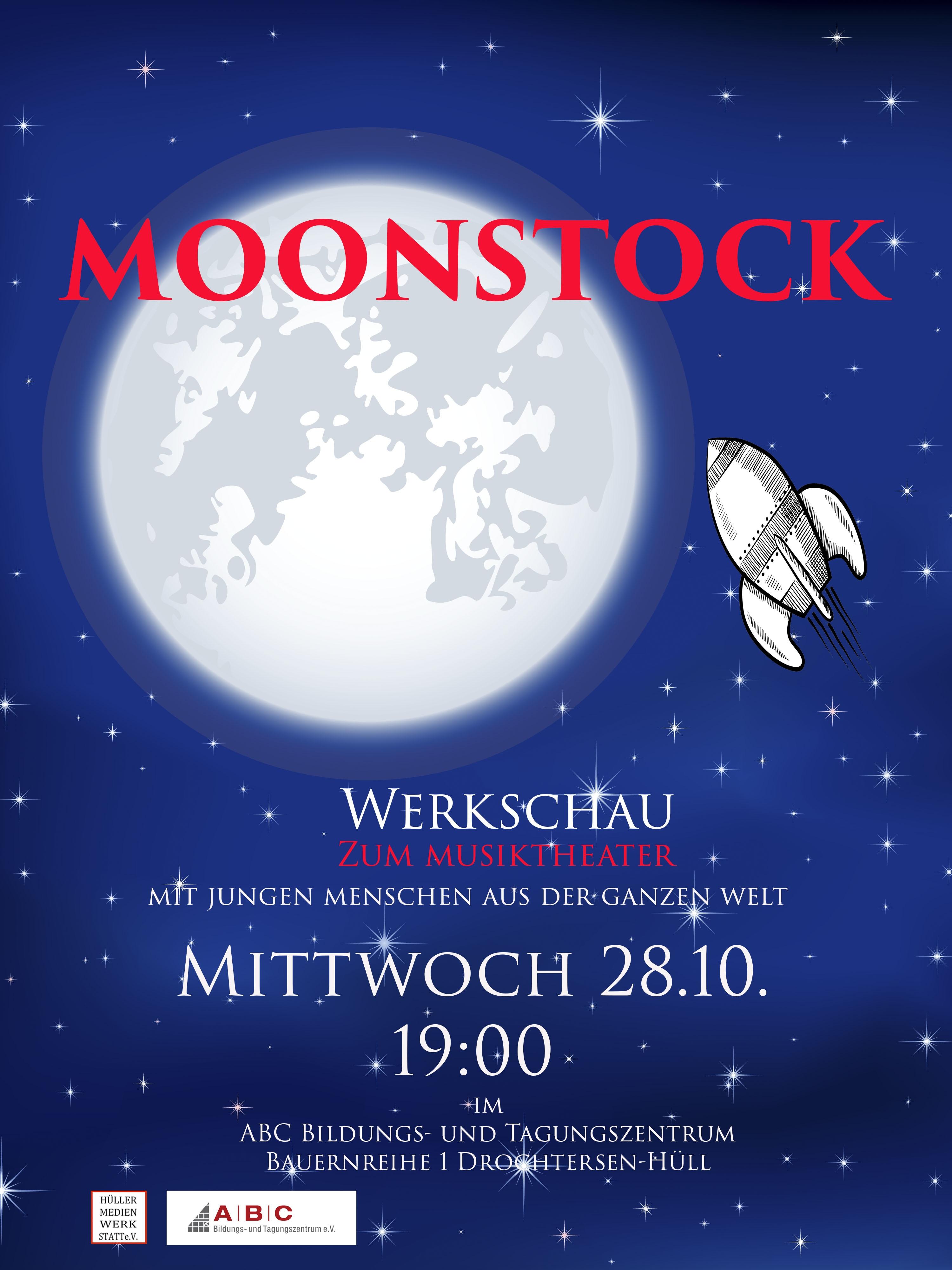 PlakatMoonstsock.jpg