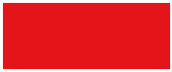 AM_Logo_RGB
