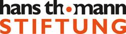 Hans-Thomann-Stiftung-logo