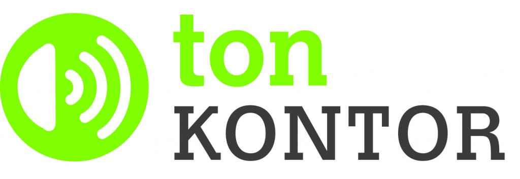 logo_tonkontor_4c